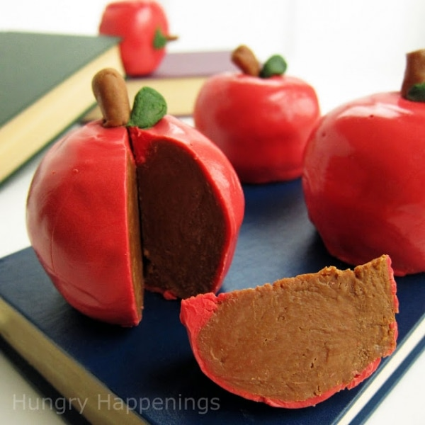 teacher-apple-treats_04