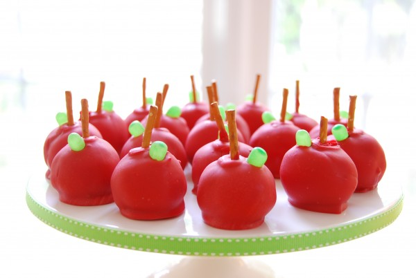 teacher-apple-treats_05