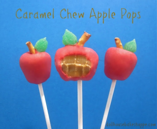 teacher-apple-treats_09