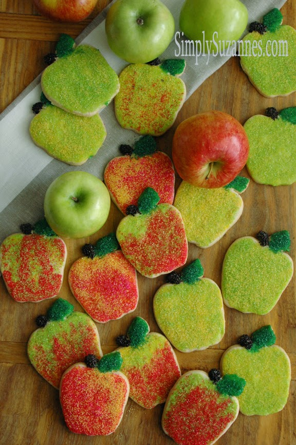 teacher-apple-treats_10