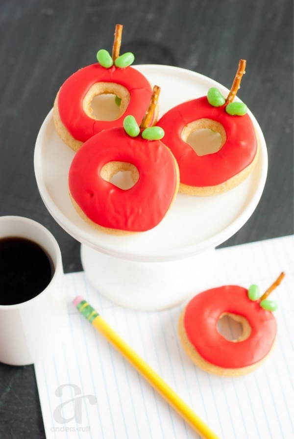 teacher-apple-treats_13