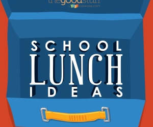 tgs-school-lunch-infographic-top-only
