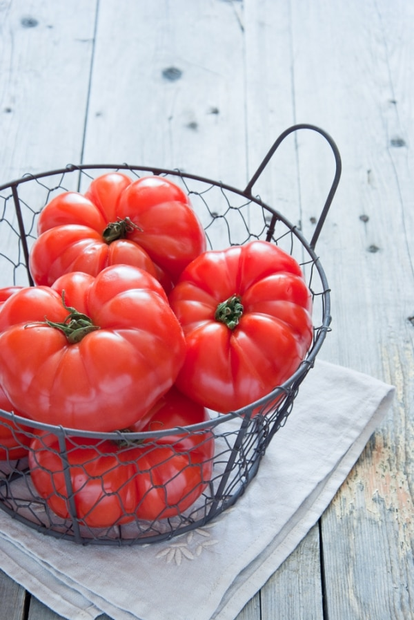 tips-for-growing-tomatoes_11
