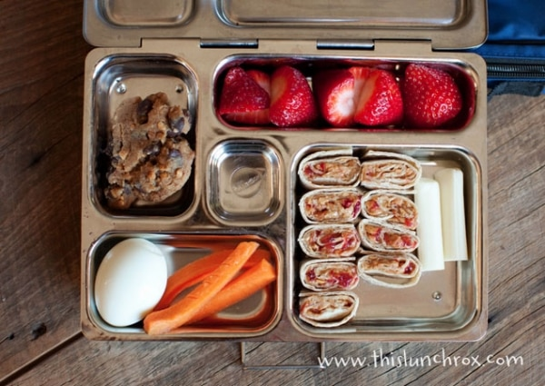 vegetarian-lunch-ideas-for-kids_06