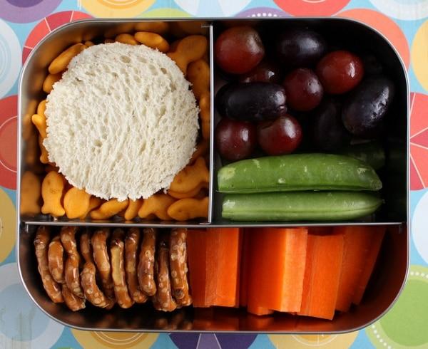 vegetarian-lunch-ideas-for-kids_11