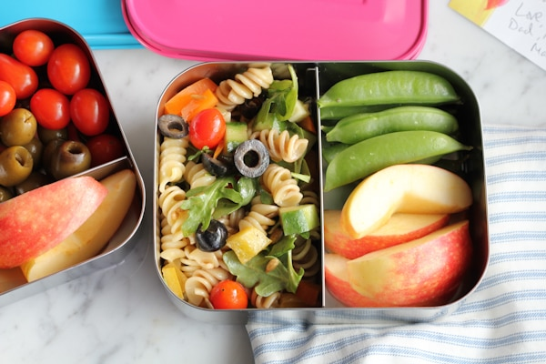 vegetarian-lunch-ideas-for-kids_12