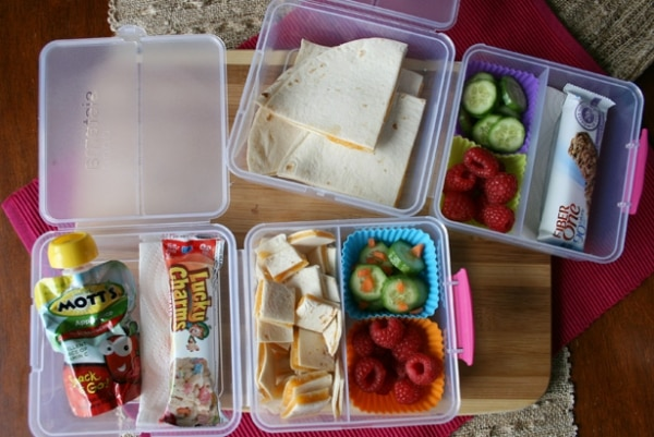 vegetarian-lunch-ideas-for-kids_13