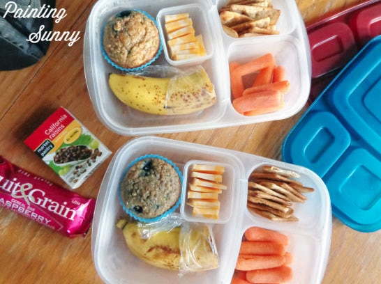 vegetarian-lunch-ideas-for-kids_14