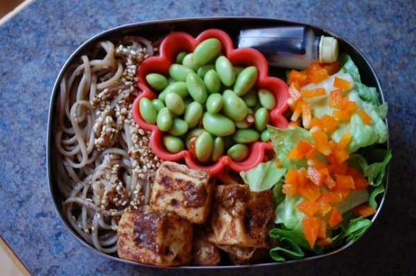 vegetarian-lunch-ideas-for-kids_17