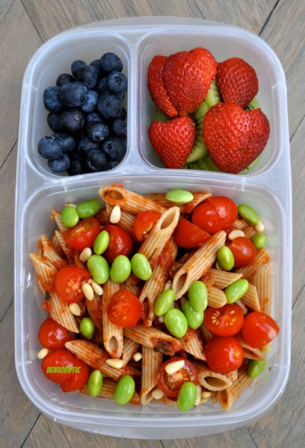 vegetarian-lunch-ideas-for-kids_21