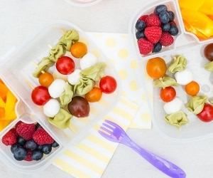 vegetarian-lunch-ideas-for-kids_feat