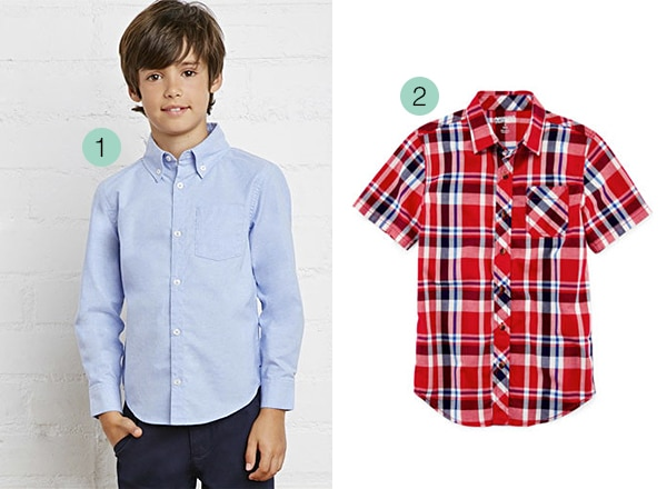wardrobe-essentials-for-the-school-year_boys01