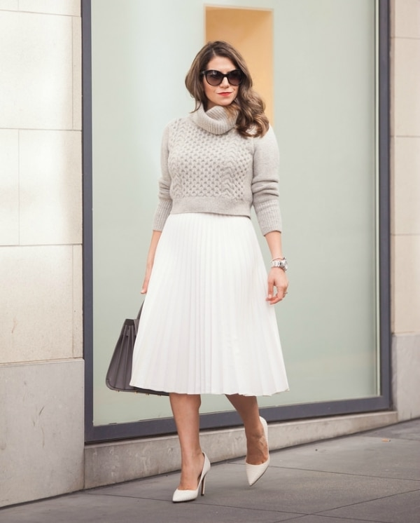 ways-to-wear-white-after-labor-day_01