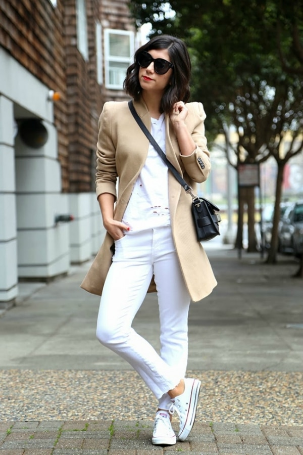 ways-to-wear-white-after-labor-day_02