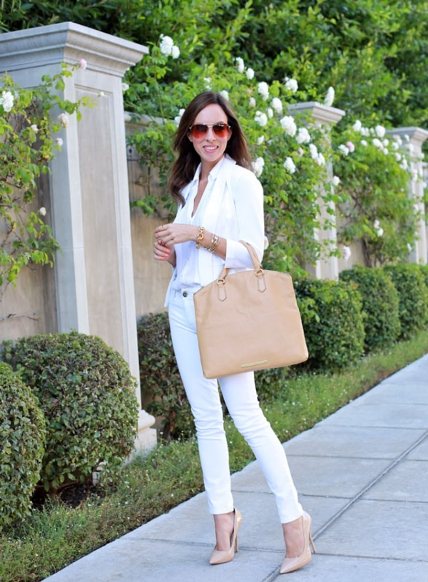 ways-to-wear-white-after-labor-day_08