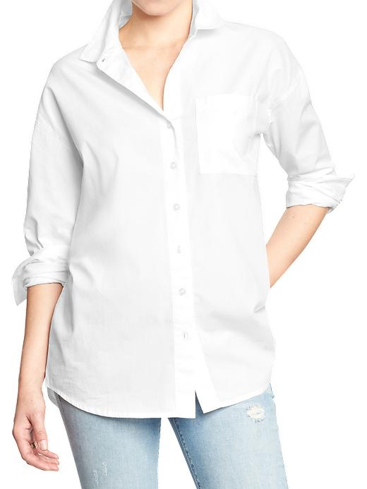 ways-to-wear-white-after-labor-day_buttonshirt