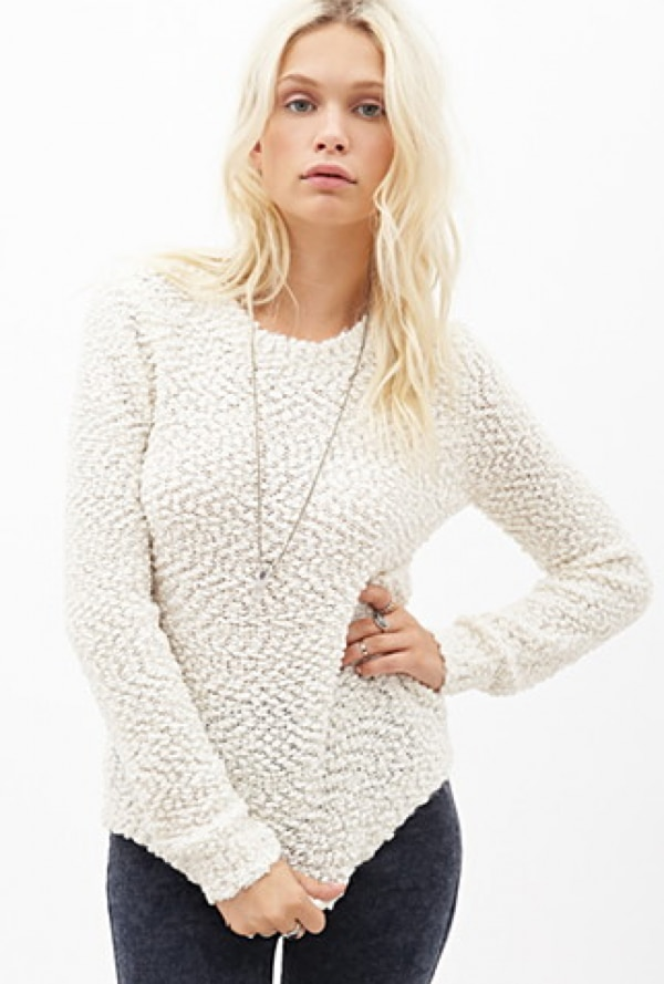 ways-to-wear-white-after-labor-day_slubsweater1