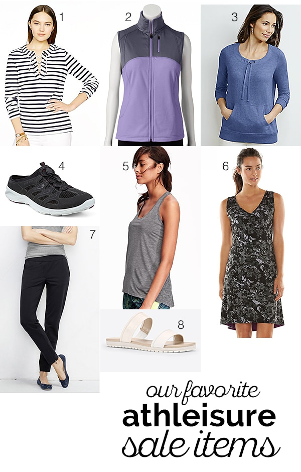 womens-summer-fashion-sales_athleisure01