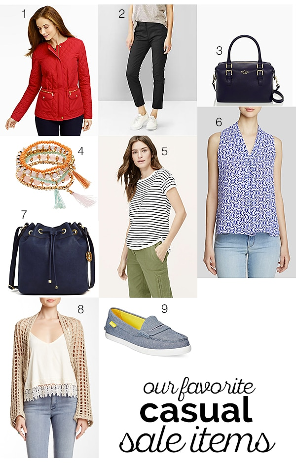 womens-summer-fashion-sales_casual01