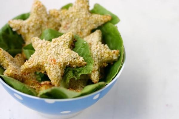 5-ingredient-recipes-for-kids_09