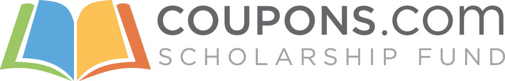 Coupons_Scholarship_Logo_Horizontal
