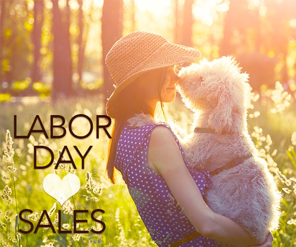 Shop & Save with These 15+ Labor Day Sales! | thegoodstuff