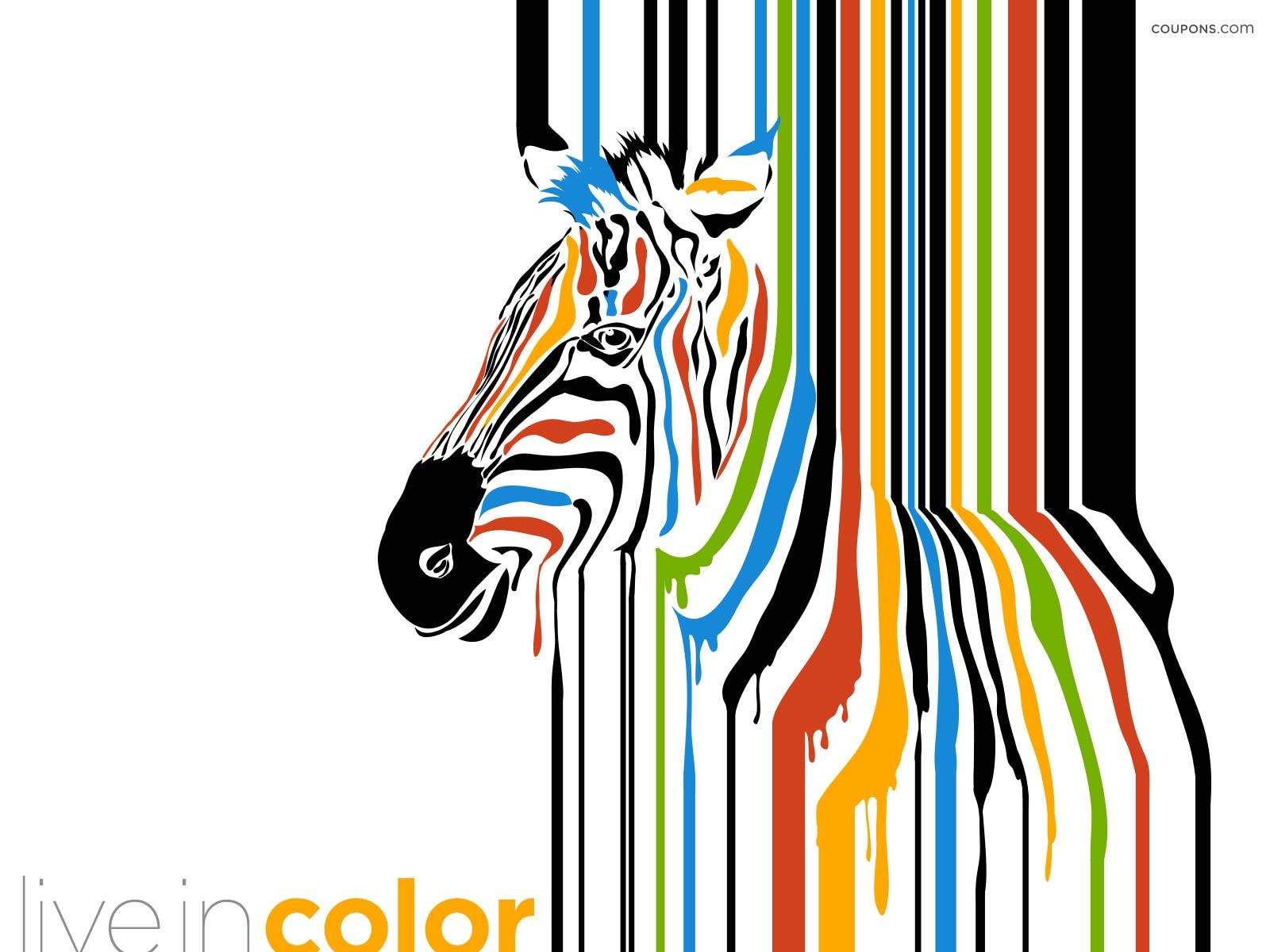 WallPaper_1600x1200_zebra