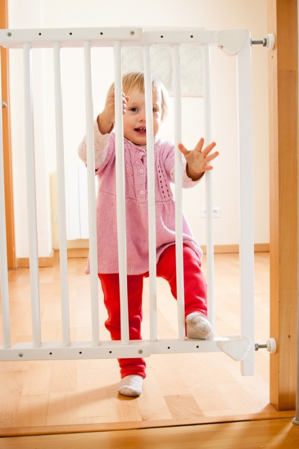 baby-proofing-your-home_04