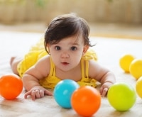 baby-proofing-your-home_feat