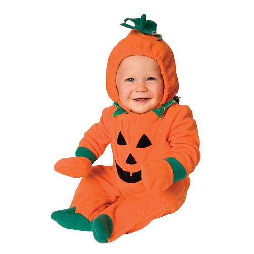 cheap-costume-ideas-for-kids_02