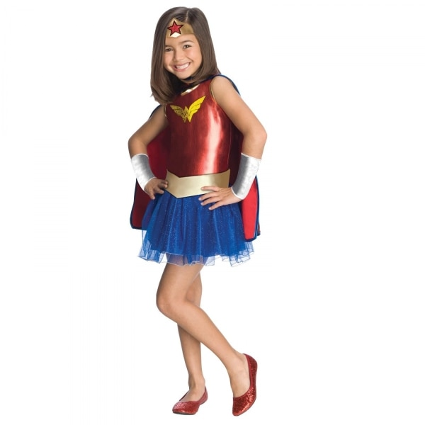 cheap-costume-ideas-for-kids_10a