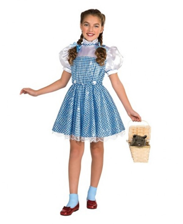 cheap-costume-ideas-for-kids_13