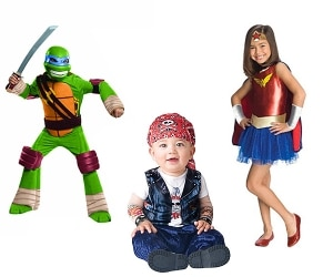 cheap-costume-ideas-for-kids_feat