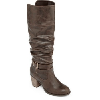 cold-weather-fashion_boots03