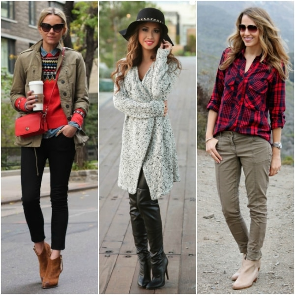 cold-weather-fashion_transitional01