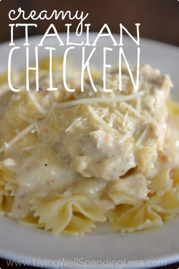 crock-pot-freezer-meals_03