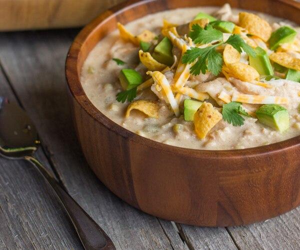 10 Easy-Peasy Crock-Pot Freezer Meals