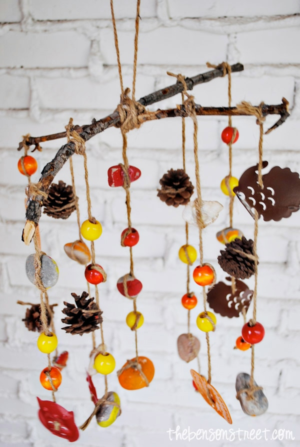 easy-fall-crafts-for-kids_10