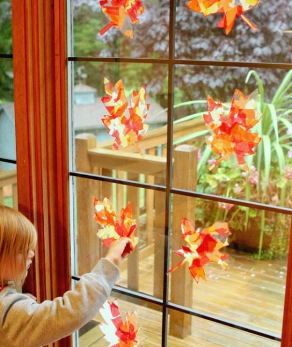 easy-fall-crafts-for-kids_15