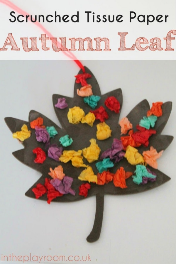 easy-fall-crafts-for-kids_17