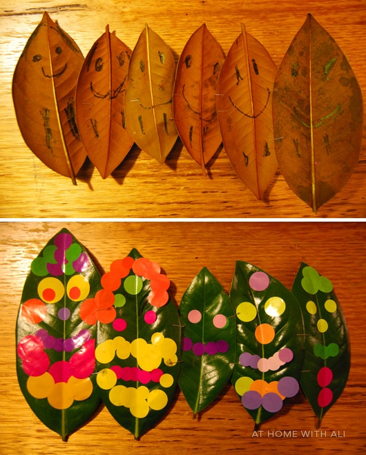 easy-fall-crafts-for-kids_20