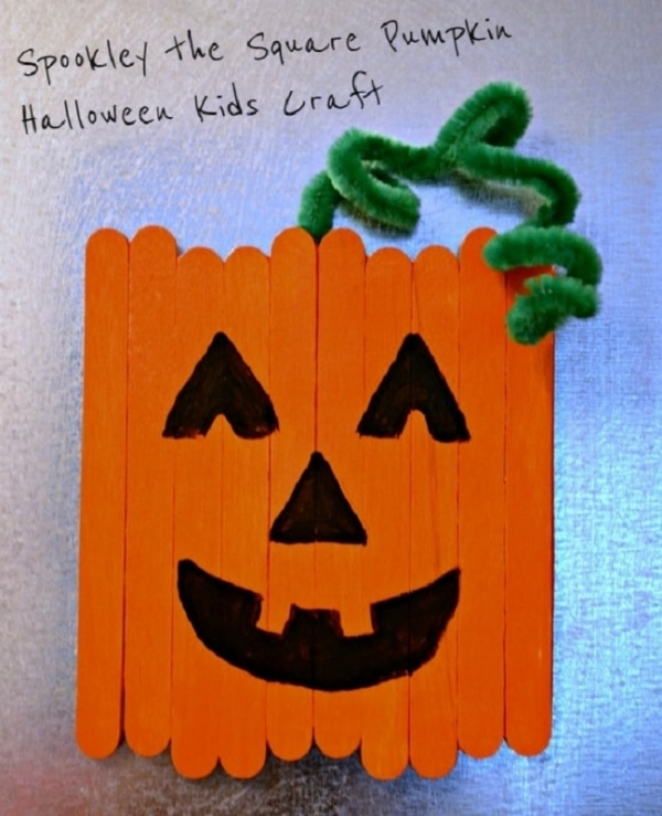 easy-fall-crafts-for-kids_22