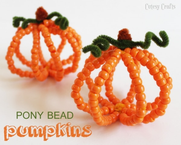 easy-fall-crafts-for-kids_23