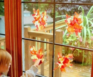 easy-fall-crafts-for-kids_feat