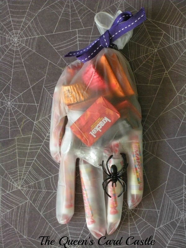 easy-halloween-ideas_05