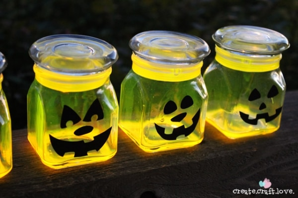 easy-halloween-ideas_08