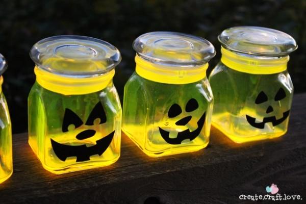 easy-halloween-ideas_08
