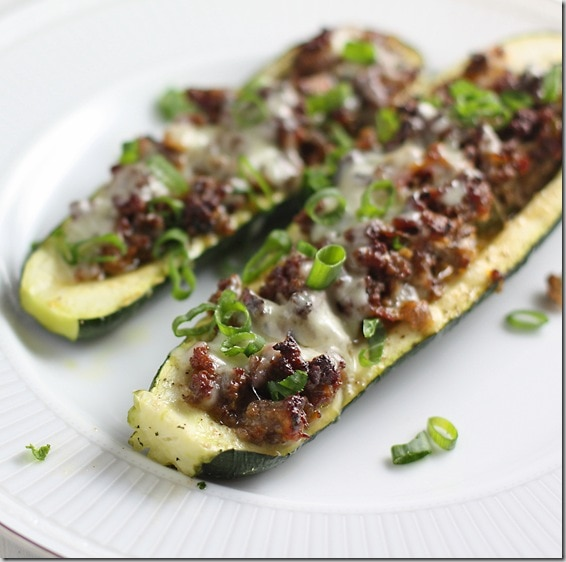 easy-zucchini-recipes_06