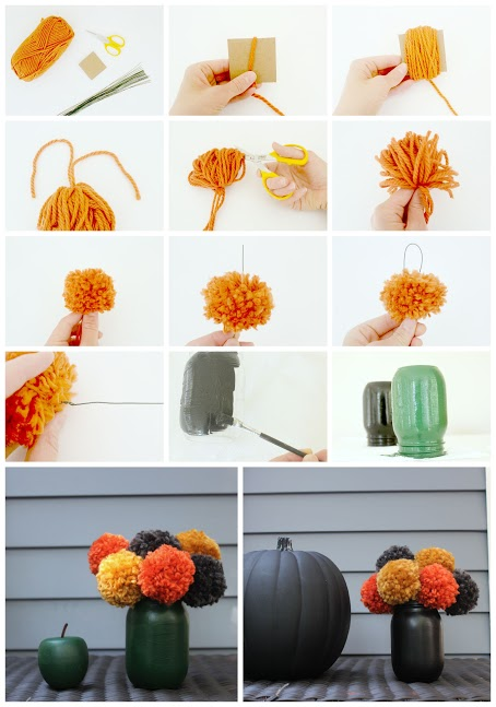 fall-decorating-ideas_01