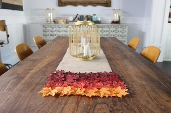 fall-decorating-ideas_02